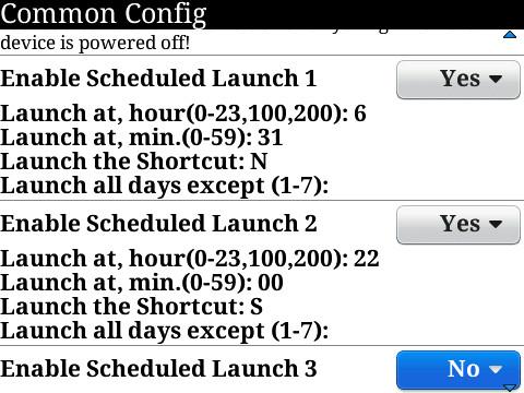 Scheduled.jpg