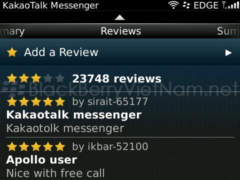 Screen_20131001_221345.png