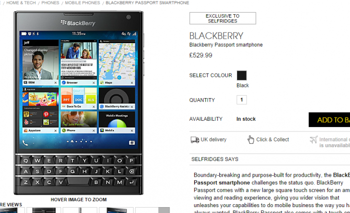 Screenshot-2014-09-25-09.08.26-710x434.png