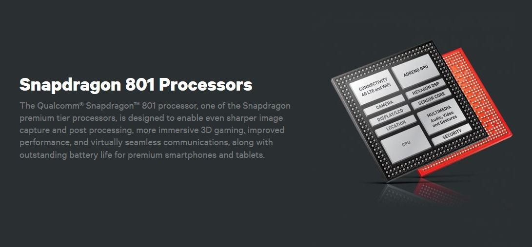 Snapdragon 801 Processors.JPG