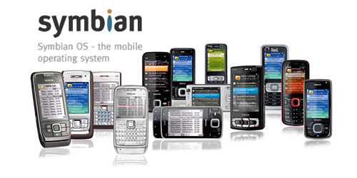 symbian-os.png