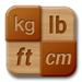 unit-converter-pro-icon.png