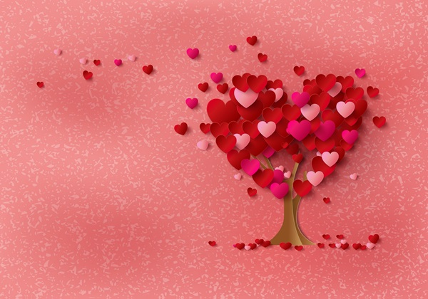 valentine-24.jpg