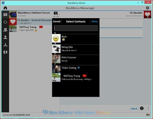 watermarked-BBM-NewChat-Blend.jpg