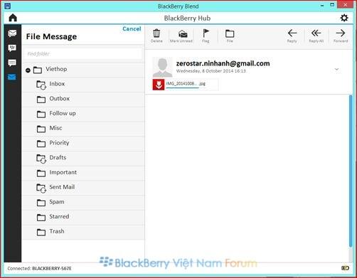 watermarked-Blend-EmailFileFolder.jpg
