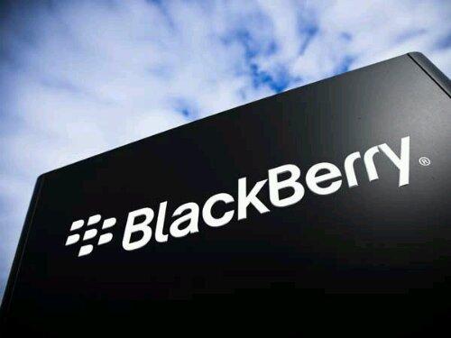 wpid-blackberry-building-600x450.jpg