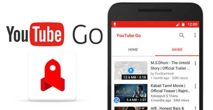 youtube-go-apk.jpg